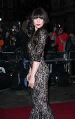Daisy Lowe attends the GQ Men of the Year Awards 2011 in Royal Opera House on September 06, 2011 (32).jpg