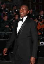 Dizzee  Rascal attends the GQ Men of the Year Awards 2011 in Royal Opera House on September 06, 2011 (28).jpg