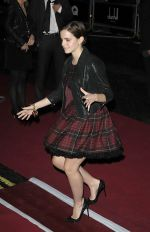 Emma Watson attends the GQ Men of the Year Awards 2011 in Royal Opera House on September 06, 2011 (44).jpg