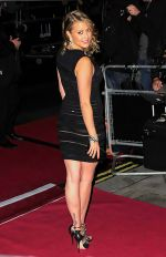Holly Valance attends the GQ Men of the Year Awards 2011 in Royal Opera House on September 06, 2011 (7).jpg