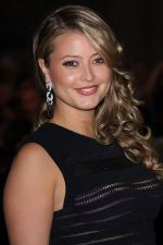 Holly Valance attends the GQ Men of the Year Awards 2011 in Royal Opera House on September 06, 2011 (19).jpg