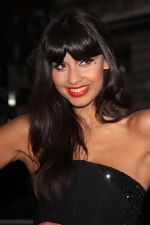 Jameela Jamil attends the GQ Men of the Year Awards 2011 in Royal Opera House on September 06, 2011 (13).jpg