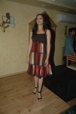 Jasveer Kaur at wild wild west bash on 6th Sept 2011 (15).JPG
