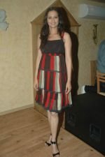Jasveer Kaur at wild wild west bash on 6th Sept 2011 (16).JPG
