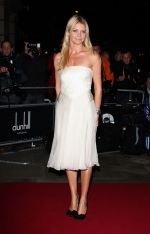 Jemma Kidd attends the GQ Men of the Year Awards 2011 in Royal Opera House on September 06, 2011 (22).jpg