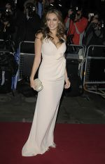 Kelly Brook attends the GQ Men of the Year Awards 2011 in Royal Opera House on September 06, 2011 (42).jpg