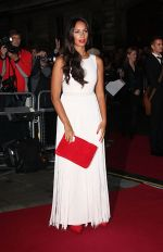 Leona Lewis attends the GQ Men of the Year Awards 2011 in Royal Opera House on September 06, 2011 (30).jpg