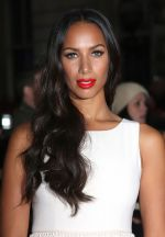 Leona Lewis attends the GQ Men of the Year Awards 2011 in Royal Opera House on September 06, 2011 (31).jpg