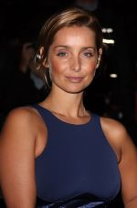 Louise Redknapp attends the GQ Men of the Year Awards 2011 in Royal Opera House on September 06, 2011 (18).jpg