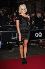 Mollie King attends the GQ Men of the Year Awards 2011 in Royal Opera House on September 06, 2011 (4).jpg