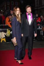 Simon Le Bon and Yasmin Le Bon attends the GQ Men of the Year Awards 2011 in Royal Opera House on September 06, 2011 (5).jpg