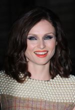 Sophie Ellis Bextor attends the GQ Men of the Year Awards 2011 in Royal Opera House on September 06, 2011 (26).jpg