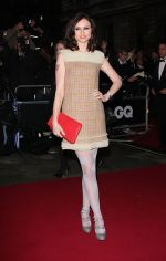 Sophie Ellis Bextor attends the GQ Men of the Year Awards 2011 in Royal Opera House on September 06, 2011 (27).jpg