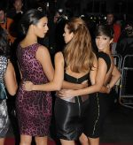The Saturdays attends the GQ Men of the Year Awards 2011 in Royal Opera House on September 06, 2011 (41).jpg