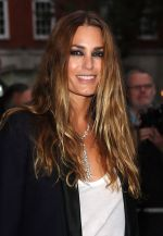 Yasmin Le Bon attends the GQ Men of the Year Awards 2011 in Royal Opera House on September 06, 2011 (6).jpg
