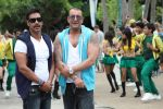 Ajay Devgan, Sanjay Dutt in Rascals Movie Stills (21).JPG
