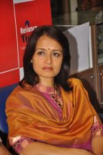 Amala attended Blossom Showers Book Launch on 6th September 2011 (49).JPG