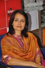 Amala attended Blossom Showers Book Launch on 6th September 2011 (50).JPG