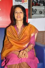 Amala attended Blossom Showers Book Launch on 6th September 2011 (54).JPG