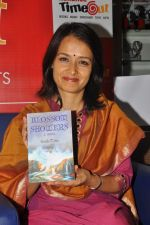 Amala attended Blossom Showers Book Launch on 6th September 2011 (60).JPG