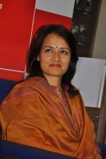 Amala attended Blossom Showers Book Launch on 6th September 2011 (61).JPG