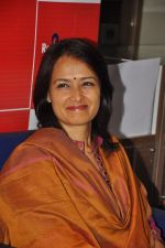 Amala attended Blossom Showers Book Launch on 6th September 2011 (63).JPG