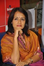Amala attended Blossom Showers Book Launch on 6th September 2011 (67).JPG