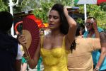 Lisa Haydon in Rascals Movie Stills (13).JPG