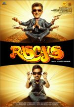 Rascals Movie Poster (1).jpg