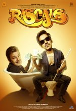 Rascals Movie Poster (2).jpg
