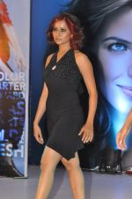 Sarah Jane Dias attended Indola New Hair Cosmetic Brand Launch on 6th September 2011 (38).JPG
