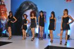 Sarah Jane Dias attended Indola New Hair Cosmetic Brand Launch on 6th September 2011 (42).JPG