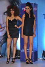 Sarah Jane Dias attended Indola New Hair Cosmetic Brand Launch on 6th September 2011 (45).JPG