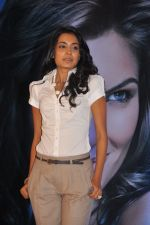 Sarah Jane Dias attended Indola New Hair Cosmetic Brand Launch on 6th September 2011 (47).JPG