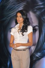 Sarah Jane Dias attended Indola New Hair Cosmetic Brand Launch on 6th September 2011 (48).JPG