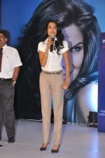 Sarah Jane Dias attended Indola New Hair Cosmetic Brand Launch on 6th September 2011 (49).JPG