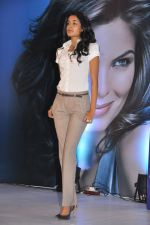 Sarah Jane Dias attended Indola New Hair Cosmetic Brand Launch on 6th September 2011 (53).JPG