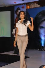 Sarah Jane Dias attended Indola New Hair Cosmetic Brand Launch on 6th September 2011 (55).JPG