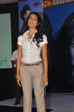 Sarah Jane Dias attended Indola New Hair Cosmetic Brand Launch on 6th September 2011 (56).JPG