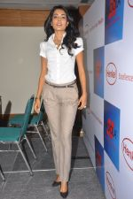 Sarah Jane Dias attended Indola New Hair Cosmetic Brand Launch on 6th September 2011 (62).JPG