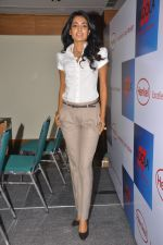 Sarah Jane Dias attended Indola New Hair Cosmetic Brand Launch on 6th September 2011 (63).JPG