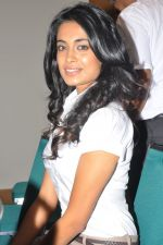 Sarah Jane Dias attended Indola New Hair Cosmetic Brand Launch on 6th September 2011 (64).JPG