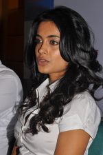 Sarah Jane Dias attended Indola New Hair Cosmetic Brand Launch on 6th September 2011 (65).JPG