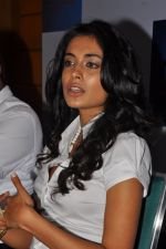 Sarah Jane Dias attended Indola New Hair Cosmetic Brand Launch on 6th September 2011 (66).JPG
