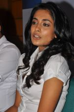 Sarah Jane Dias attended Indola New Hair Cosmetic Brand Launch on 6th September 2011 (67).JPG