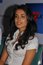 Sarah Jane Dias attended Indola New Hair Cosmetic Brand Launch on 6th September 2011 (70).JPG