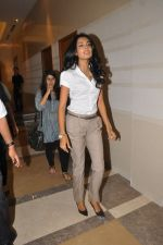 Sarah Jane Dias attended Indola New Hair Cosmetic Brand Launch on 6th September 2011 (71).JPG