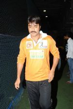 Crescent Cricket Cup Dress Launch on September 07, 2011 (19).JPG