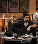 Emraan Hashmi in The Dirty Picture Movie Still (2).JPG