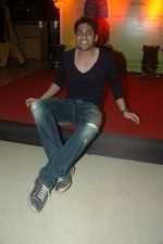Garry Gill at the Music Launch of Na Jaane Kabse on 7th Sept 2011 (22).JPG